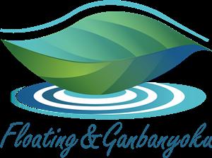 Floating & Sauna Ganbanyoku – Tychy